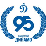 """ГИС Самара. О турнире """"Динамо"""""""